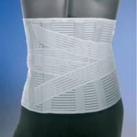 corsetto-lombo-dorsale-ortopedico-ottobock-dosi-eq-x-alto-1070