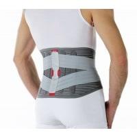 corsetto-lombo-dorsale-ortopedico-ottobock-lumbo-direxa-50r50