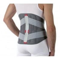 corsetto-lombo-dorsale-ortopedico-ottobock-lumbo-direxa-high-50r52