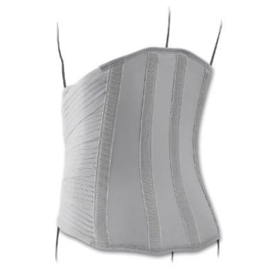 corsetto-lombodorsale-con-fibra-di-carbonio-tenortho-agilomb-to1107