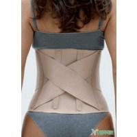 corsetto-lombosacrale-nipper-tlu-401-backy