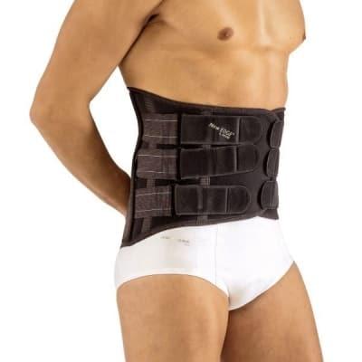 corsetto-lombosacrale-alto-con-pannello-termoformabile-pavis-art.574