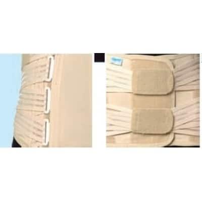 corsetto-lombosacrale-alto-per-donna-camp-533-f-1