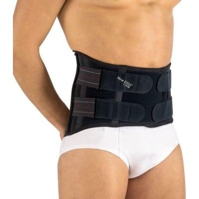 corsetto-lombosacrale-basso-con-pannello-termoformabile-pavis-art.584