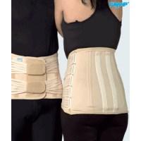 corsetto-lombosacrale-basso-per-donna-camp-532f
