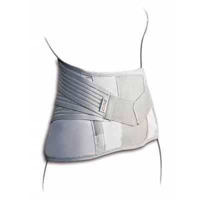 corsetto-lombosacrale-con-fibra-di-carbonio-tenortho-agilomb-to1103