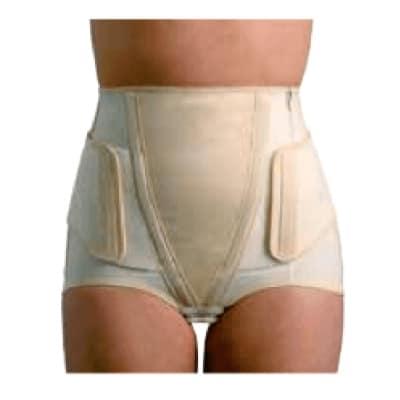 corsetto-lombosacrale-da-donna-a-mutandina-thuasne-reversa-comforto