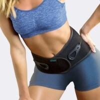 corsetto-lombosacrale-per-lombosciatalgie-aspen-lumbar-support