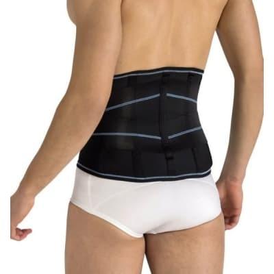 corsetto-lombosacrale-sottile-wellness-man-pavis-art.552-altezza-21-cm-1