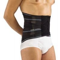 corsetto-lombosacrale-sottile-wellness-man-pavis-art.552-altezza-21-cm