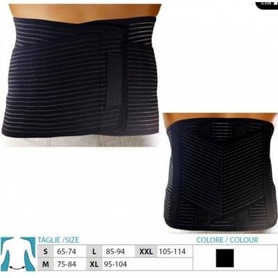 corsetto-lombosacrale-steccato-e-traspirante-orione-3082
