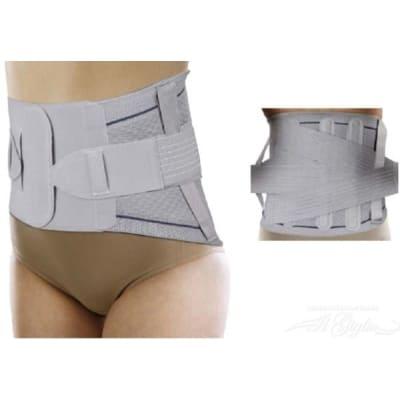 corsetto-lombosacrale-steccato-orione-3089