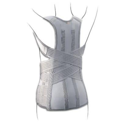 corsetto-muscolo-scheletrico-dorsolombare-tenortho-agilomb-to1105