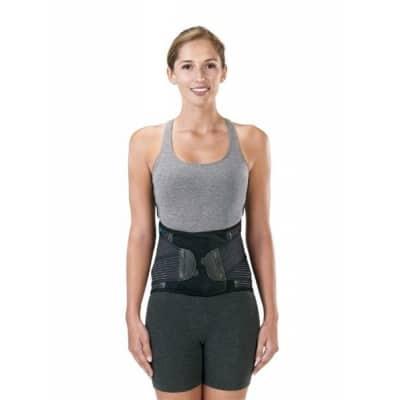 corsetto-ortopedico-lombare-dynastrap-cl73-con-5-tiranti-flessibili-donjoy