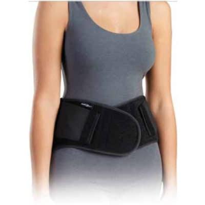 corsetto-ortopedico-lombare-porostrap-cl34ncl35n-donjoy