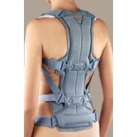 corsetto-ortopedico-per-osteoporosi-roten-spinalplus-pr1-t1049