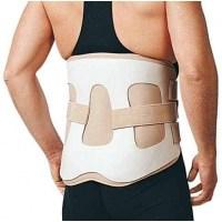 corsetto-rigido-lombare-in-materiale-plastico-roten-chaiback-pr1-8909