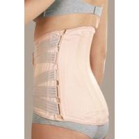 corsetto-semirigido-alto-per-donna-con-tiranti-elastici-roten-sat-pr1-1322