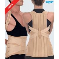 corsetto-semirigido-dorsolombare-con-spallacci-camp-5037-camp50