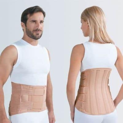 corsetto-semirigido-lombare-fgp-lombofixò-4.0-fgp-lfu-600-lfd-610