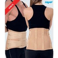 corsetto-semirigido-lombosacrale-con-4-tiranti-pelvici-5032-camp50