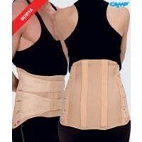 corsetto-semirigido-ortopedico-lombosacrale-alto-5033-camp50