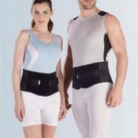 corsetto-steccato-per-distrazione-vertebrale-pro-action-fgp-prt-t1