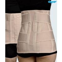 corsetto-tenso-elastico-dorsolombare-uomodonna-camp-543-544