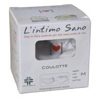 coulotte-100-cotone-intimo-sano-amore-al-cubo-2