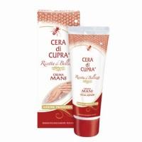 crema-mani-cera-di-cupra-del-dott.ciccarelli-tubo-da-75-ml