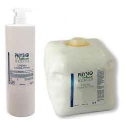 crema-per-tecarterapia-conduttiva-physio-natura-1