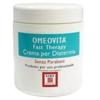 crema-per-tecarterapia-diatermia-1000-ml-senza-parabeni-omeovita-fast-therapy
