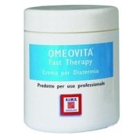 crema-per-tecarterapia-e-diatermia-1000-ml-omeovita-fast-therapy