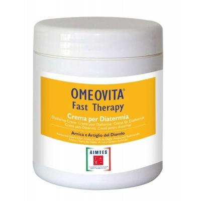 crema-per-tecarterapia-e-diatermia-1000-ml-allarnica-e-artiglio-del-diavolo-omeovita-fast-therapy