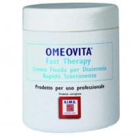 crema-per-tecarterapia-e-diatermia-fluida-1000-ml-omeovita-fast-therapy