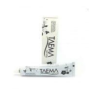 crema-post-tatuaggio-lenitiva-e-ricostituente-taema-post-tattoo