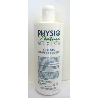 crema-rinfrescante-lenitiva-per-massaggi-physio-natura-da-500-ml