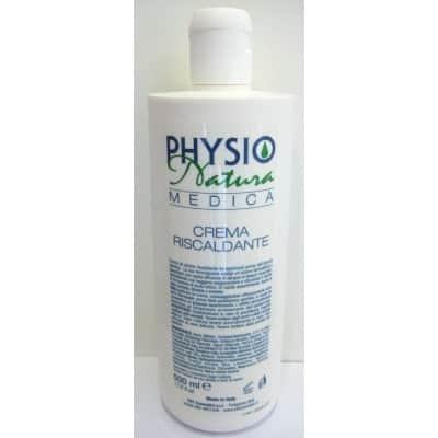 crema-riscaldante-termoattiva-per-sport-physio-natura-da-500-ml
