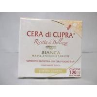 crema-viso-bianca-cera-di-cupra-del-dott.ciccarelli-tubo-da-100-ml