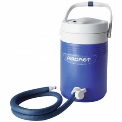 cryo-cuff-aircast-crioterapia-domiciliare