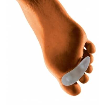cuscinetto-per-dito-a-martello-in-gel-orione-safte-g115