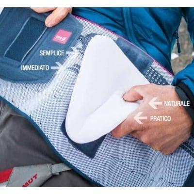 cuscinetto-termico-per-termoterapia-medi-thermo-pad-1