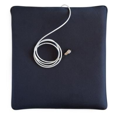 cuscino-50×50-cm-per-magnetoterapia-newage