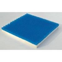 cuscino-antidecubito-overbed-greensit-bicomponente-in-gel-di-silicone