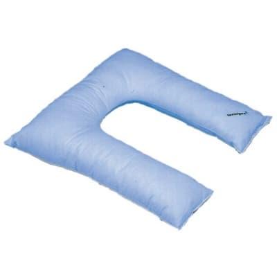 cuscino-antidecubito-in-fibra-cava-siliconata-termigea-a-16