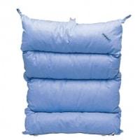 cuscino-antidecubito-in-fibra-cava-siliconata-a-4-sezioni-termigea-a-17
