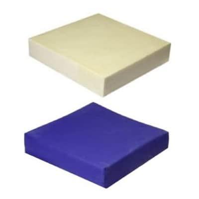 cuscino-antidecubito-per-carrozzina-a-lenta-memoria-termigea-h30