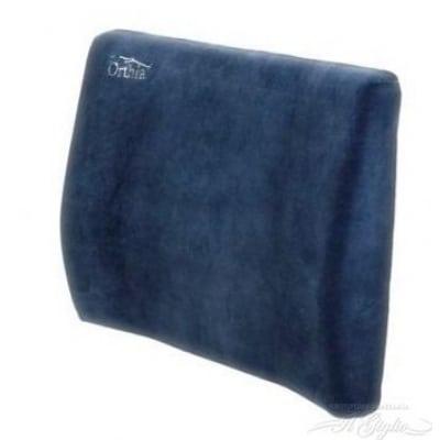 cuscino-lombare-da-seduta-orthia-950