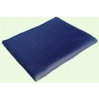 cuscino-lombare-overbed-sanisit-per-sedute-prolungate