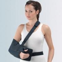 cuscino-per-abduzione-bracciospalla-angolo-abduzione-da-10°-a-20°-fgp-imb-700-n